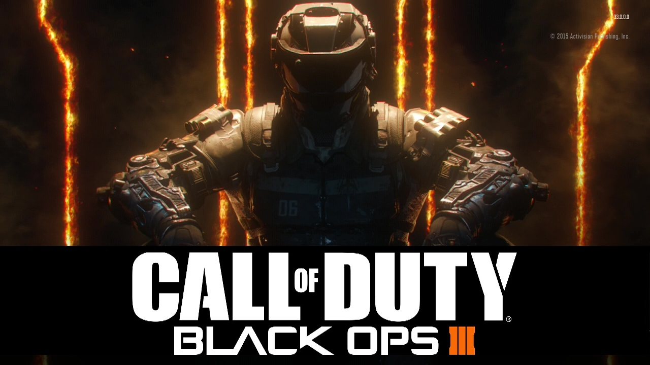 Bo3_title_screen