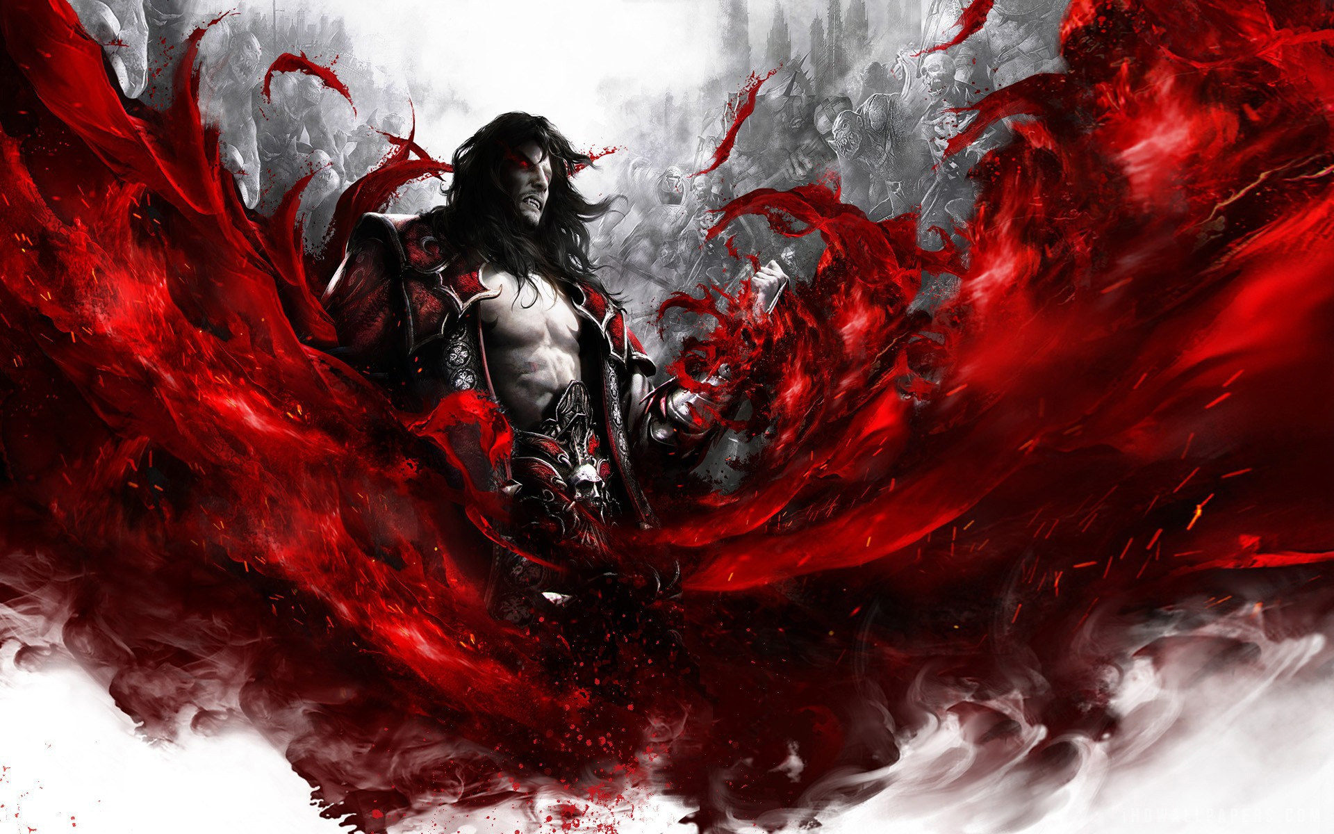 Castlevania_lords_of_shadow_2_game-1920x12001