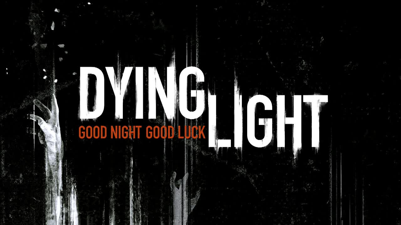 Dying_light_title_screen_1