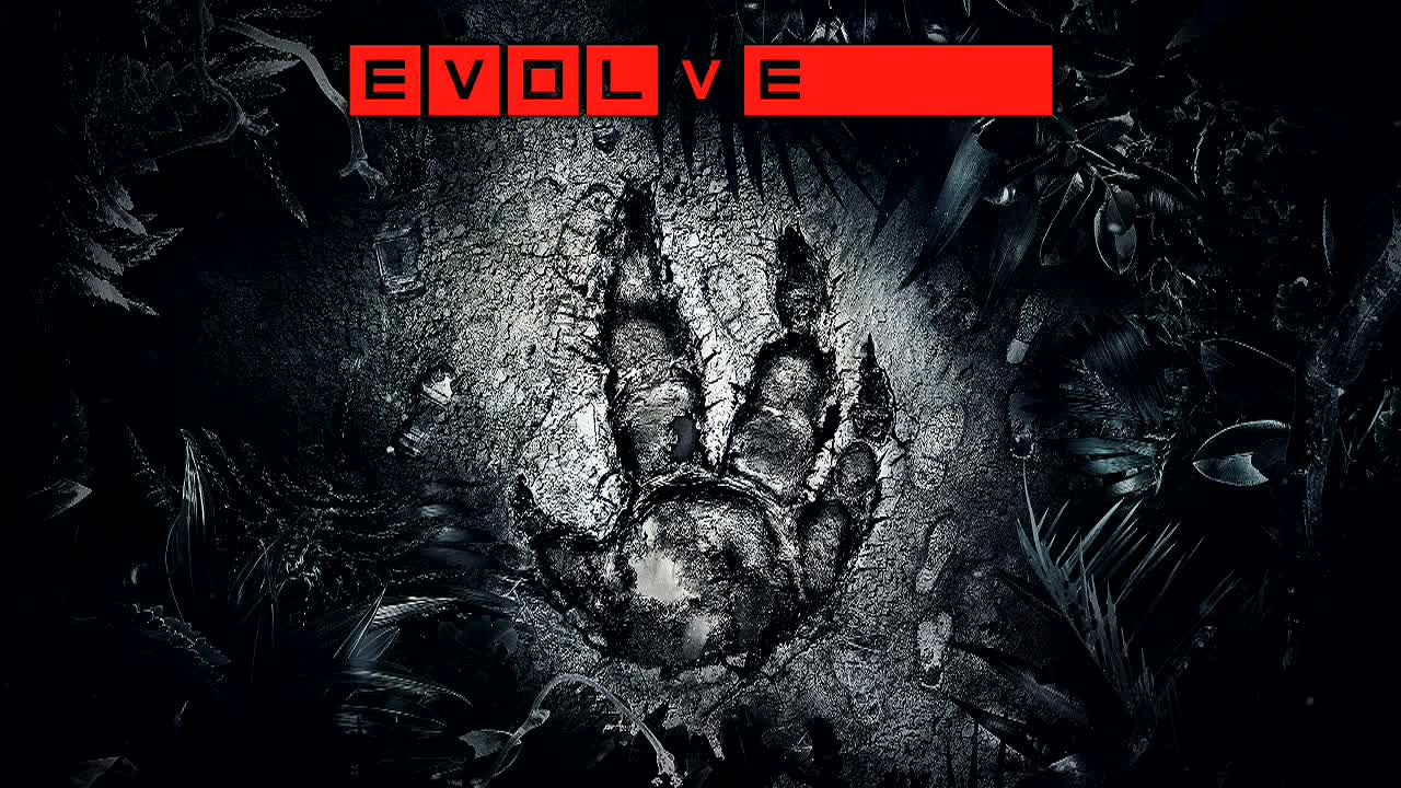 Evolve_title_screen