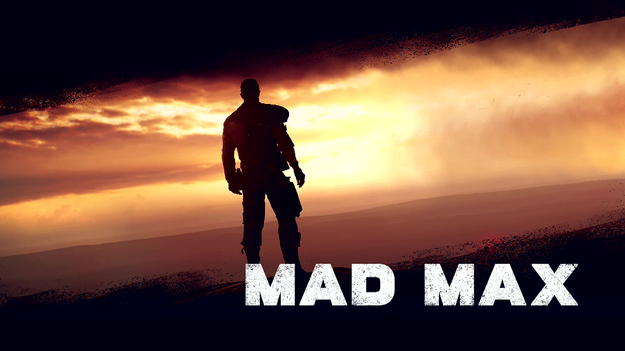 Mm_title_screen