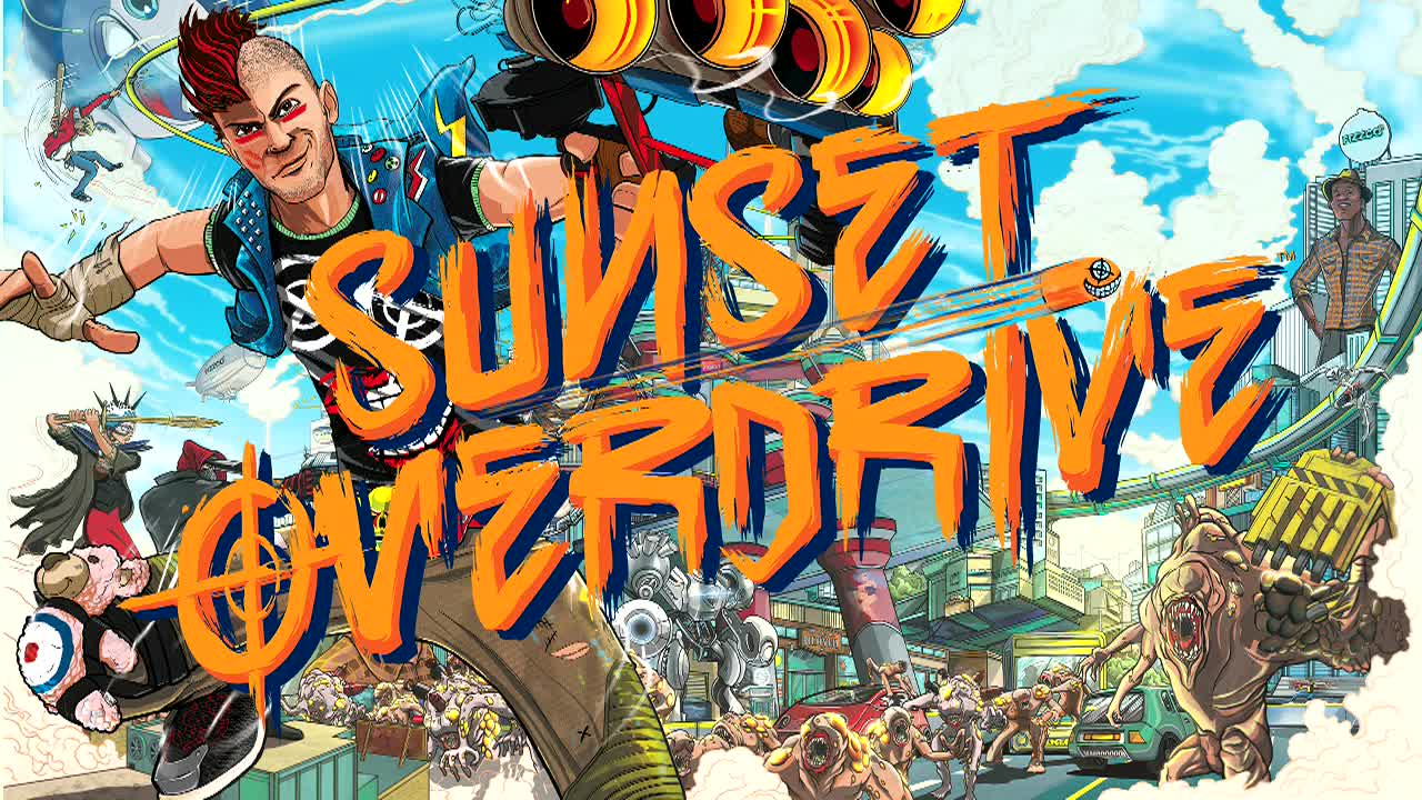 Sunset_overdrive_title