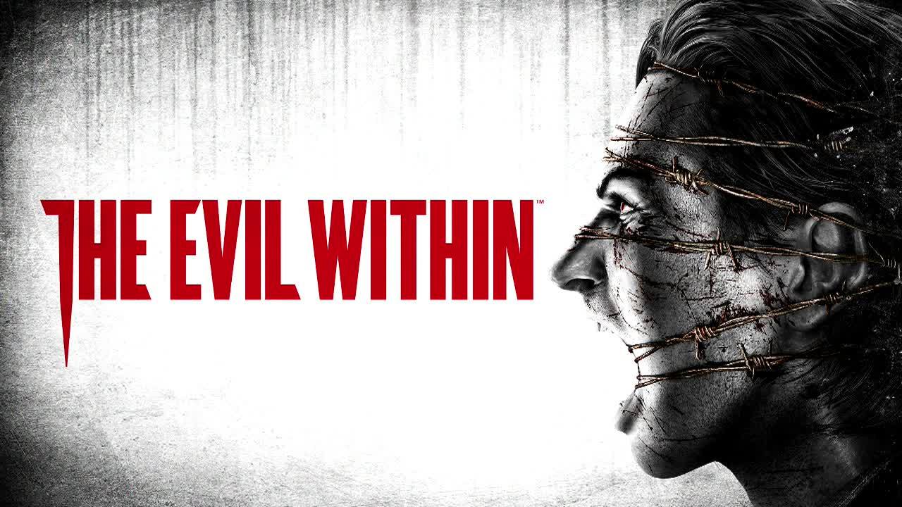 the_evil_within_title_screen.jpg (1280×720)