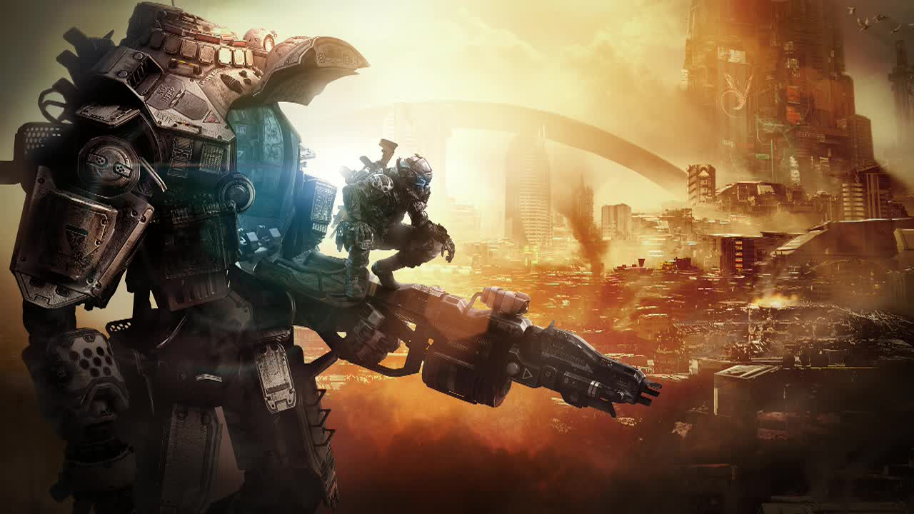 Titanfall_guide_screen