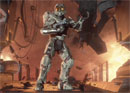 Halo 4 - E3 2011: Debut Trailer - click to enlarge