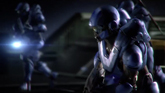 Halo 5: Guardians - Multiplayer Beta Trailer - E3 2014</h3>