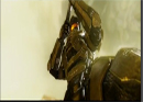 Halo 4 - First Look - click to enlarge