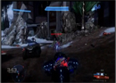 Halo 4 - Making of Multiplayer - click to enlarge