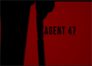Hitman: Absolution - Introducing Agent 47 - click to enlarge