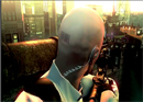 Hitman: Absolution - Sniper Challenge Trailer - click to enlarge