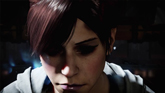 inFAMOUS: First Light - Announce Trailer - E3 2014</h3>