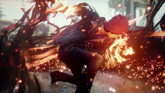 inFAMOUS: Second Son - Accolades Trailer - click to enlarge