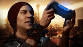 inFAMOUS: Second Son - Gameplay Preview - click to enlarge