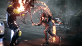 inFAMOUS: Second Son - Gameplay Trailer - click to enlarge