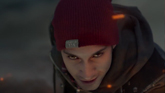 inFAMOUS: Second Son - Live-Action Trailer - click to enlarge