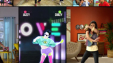Just Dance 2015 - Announce Trailer - E3 2014</h3>
