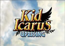 Kid Icarus: Uprising - Intensity Trailer - click to enlarge