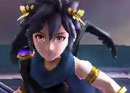 Kid Icarus: Uprising - Gameplay Trailer - click to enlarge