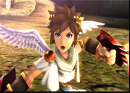 Kid Icarus: Uprising - Extended Trailer - click to enlarge