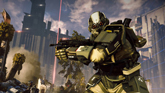 Killzone: Shadow Fall - Intercept DLC - E3 2014</h3>