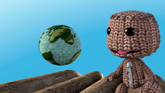 LittleBigPlanet 3 - Announce Trailer - E3 2014</h3>