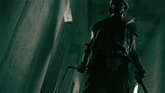 Let It Die - E3 2014 Trailer</h3>