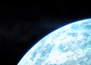 Lost Planet 3 - Multiplayer Trailer - click to enlarge