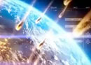Mass Effect 3 - Invasion - click to enlarge