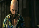Max Payne 3 - Story Trailer - click to enlarge