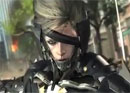 Metal Gear Rising: Revengance - VGA Gameplay Trailer - click to enlarge
