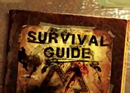 Metro: Last Light - Ranger Survival Guide - Chapter 1 - click to enlarge