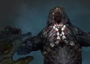 Metro: Last Light - Redemption Trailer - click to enlarge