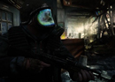 Metro: Last Light - Ranger Survival Guide - Chapter 2 - click to enlarge