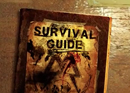 Metro: Last Light - Ranger Survival Guide - Chapter 3 - click to enlarge