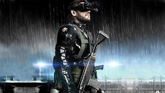 Metal Gear Solid V: Ground Zeroes -