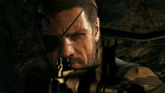 Metal Gear Solid V: Ground Zeroes - Night Trailer - click to enlarge