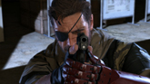 Metal Gear Solid V: The Phantom Pain - E3 2014 Trailer</h3>