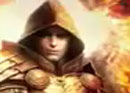 Might & Magic: Heroes VI - E3 2011: Beta Trailer - click to enlarge