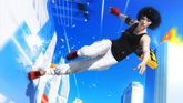 Mirror's Edge - E3 2014 Trailer</h3>