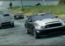 Need For Speed: The Run - Multiplayer Trailer - click to enlarge