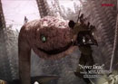 NeverDead - GC 2011: Megadeath Trailer - click to enlarge