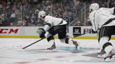 NHL 15 - Gameplay Trailer - E3 2014</h3>