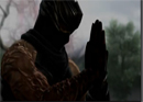 Ninja Gaiden 3 - Launch Trailer - click to enlarge