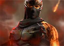 Ninja Gaiden 3 - Debut Trailer - click to enlarge