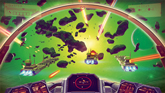 No Man's Sky - Gameplay Trailer - E3 2014</h3>