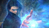 Phantom Dust - Teaser Trailer - E3 2014</h3>