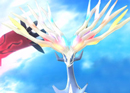 Pokémon X and Y - TV Commercial #2 - click to enlarge