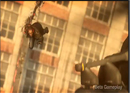 Prototype 2 - Radnet Official Trailer - click to enlarge