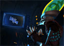 Ratchet and Clank: All 4 One - Story Preview Trailer  - click to enlarge