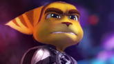Ratchet And Clank - Film Trailer - E3 2014</h3>
